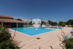 A vendre Roquebrune Sur Argens 830213434 Benicimmo