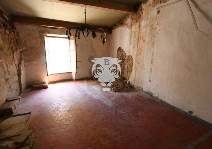 A vendre Roquebrune Sur Argens 830213461 Benicimmo