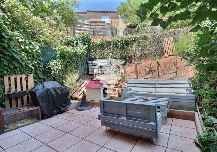 A vendre Roquebrune Sur Argens 830213462 Benicimmo