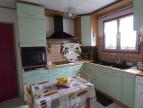 A vendre Roquebrune Sur Argens 830213474 Benicimmo
