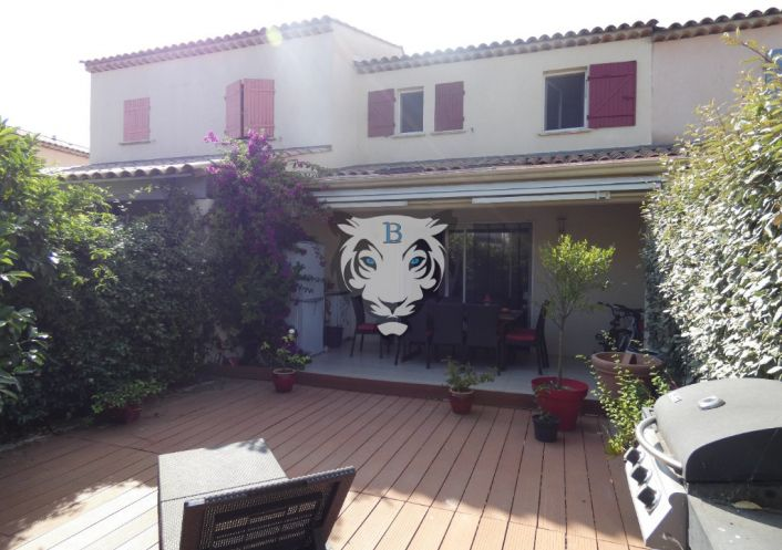 A vendre Roquebrune Sur Argens 830213476 Benicimmo
