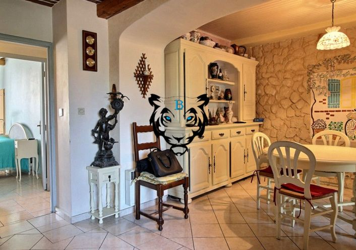 A vendre Les Arcs 830213490 Benicimmo