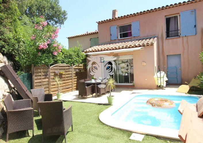A vendre Roquebrune Sur Argens 830213500 Benicimmo