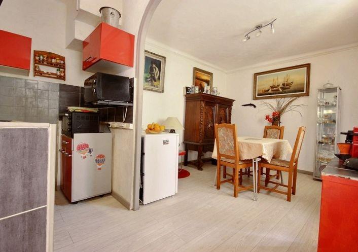 A vendre Roquebrune Sur Argens 830213501 Benicimmo