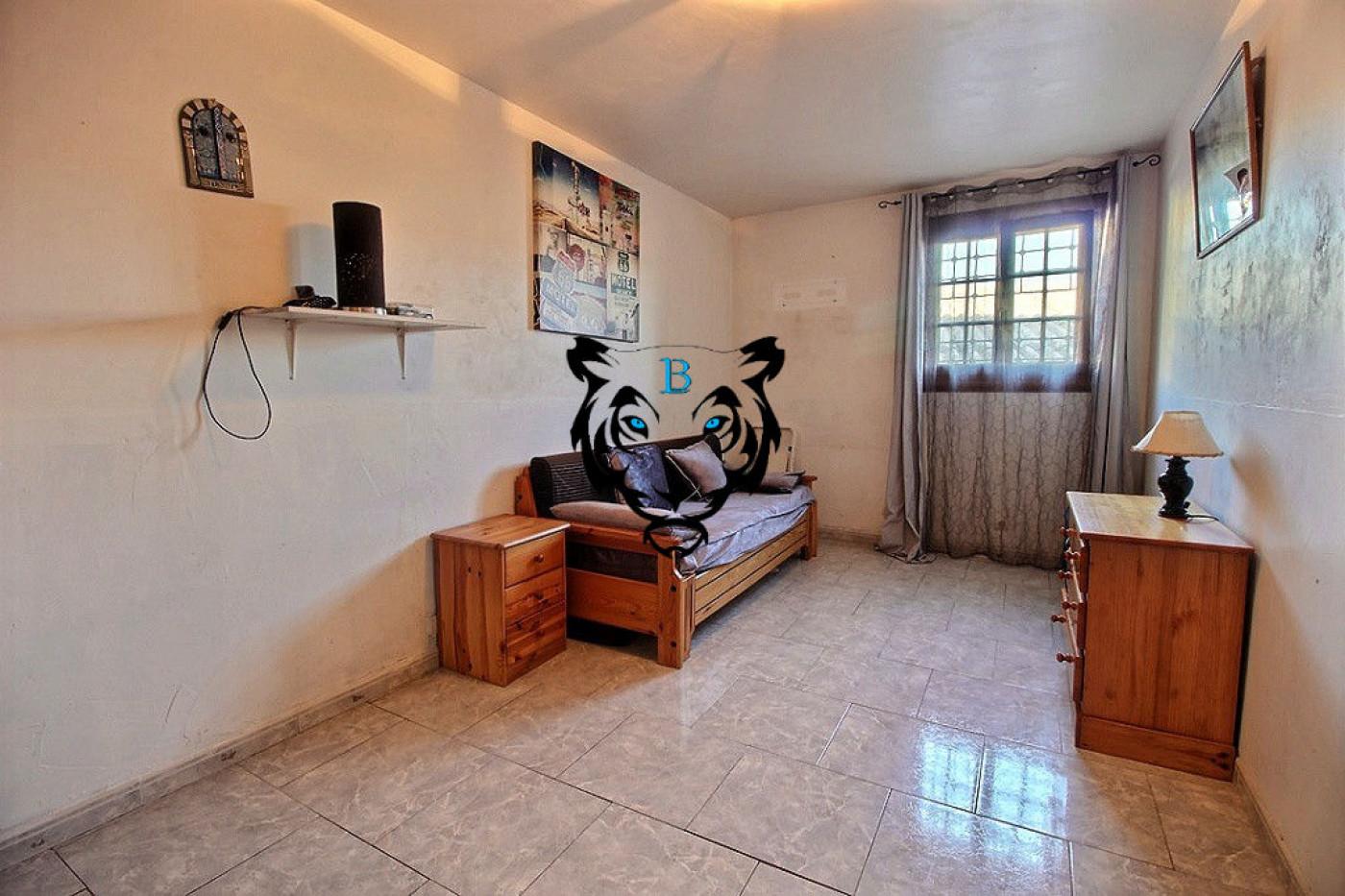 A vendre Le Muy 830213503 Benicimmo