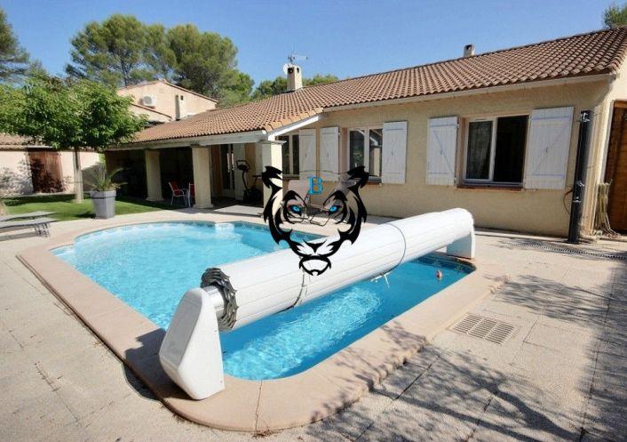 A vendre Roquebrune Sur Argens 830213525 Benicimmo