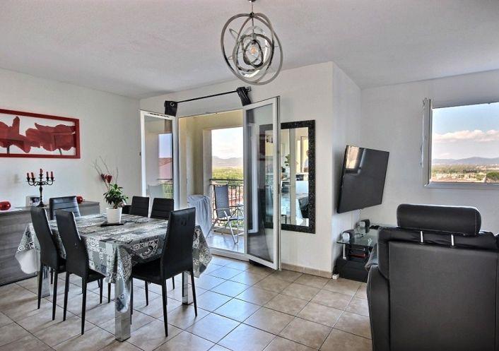 A vendre Roquebrune Sur Argens 830213537 Benicimmo
