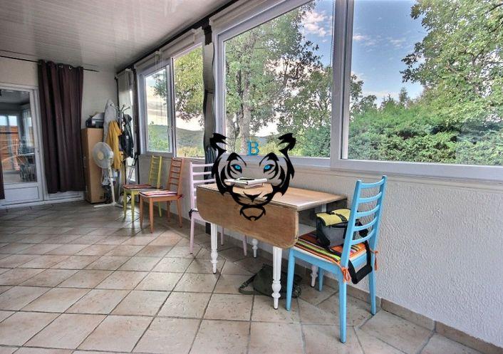 A vendre Roquebrune Sur Argens 830213557 Benicimmo