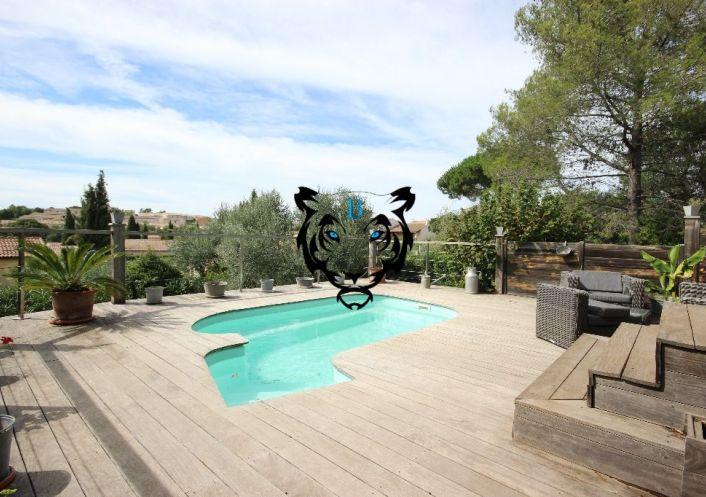A vendre Roquebrune Sur Argens 830213559 Benicimmo