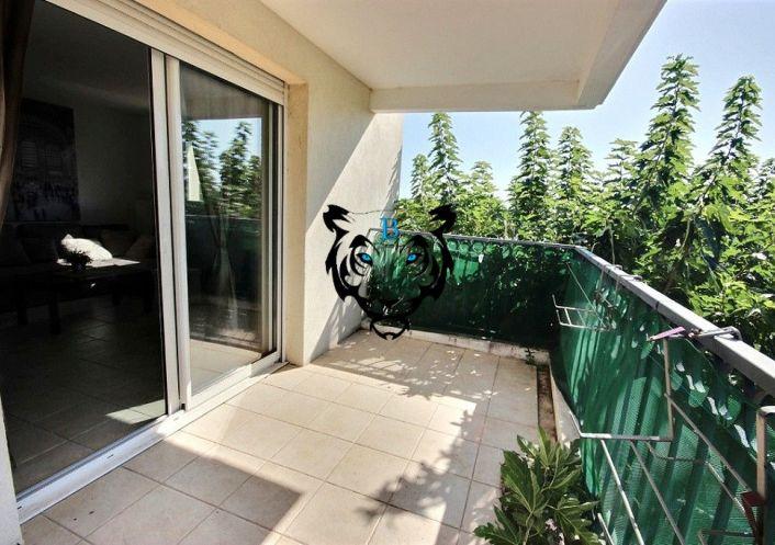 A vendre Roquebrune Sur Argens 830213564 Benicimmo