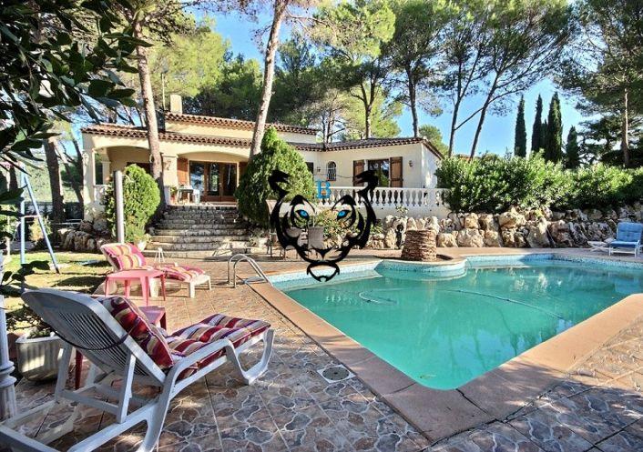 A vendre Maison Roquebrune Sur Argens | R�f 830213568 - Benicimmo