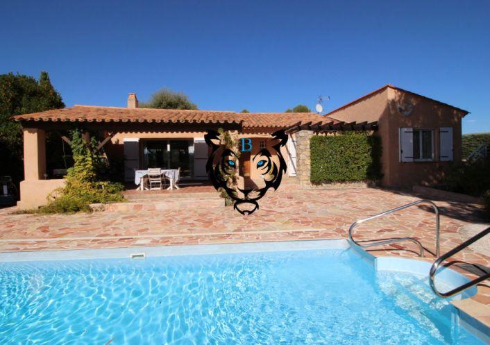 A vendre Roquebrune Sur Argens 830213580 Benicimmo