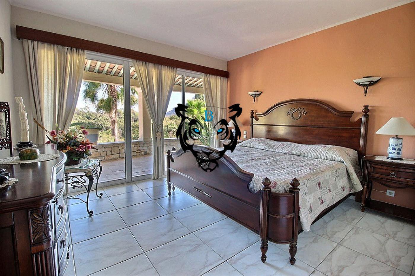 A vendre  Le Muy | Réf 830213581 - Benicimmo