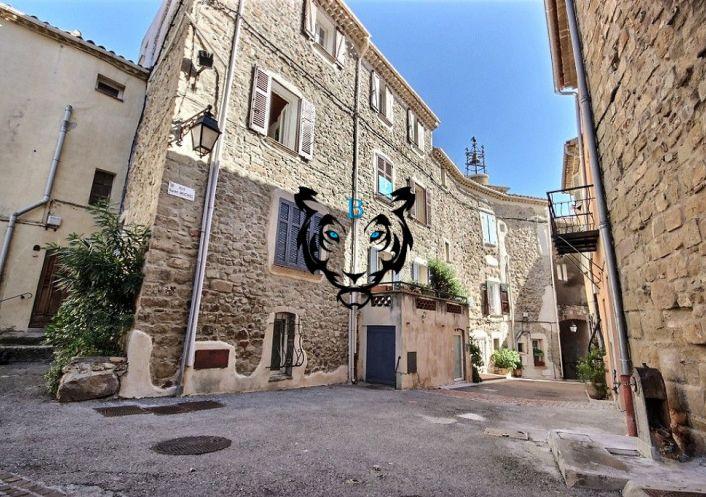 A vendre Roquebrune Sur Argens 830213590 Benicimmo