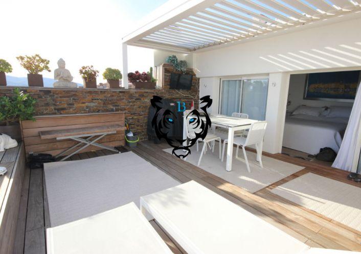 A vendre Appartement Frejus | R�f 830213596 - Benicimmo