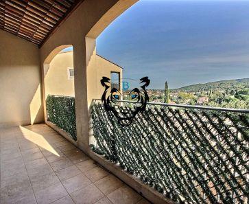 A vendre Roquebrune Sur Argens  830213603 Benicimmo