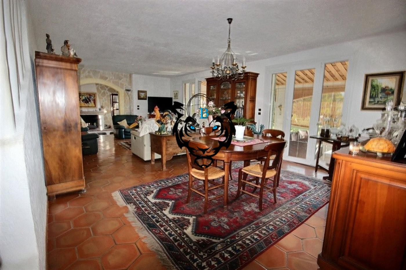 A vendre Roquebrune Sur Argens 830213612 Benicimmo