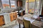 A vendre Le Muy 830213613 Benicimmo