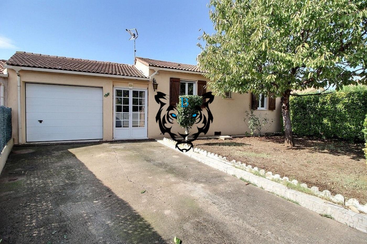 A vendre Le Muy 830213620 Benicimmo