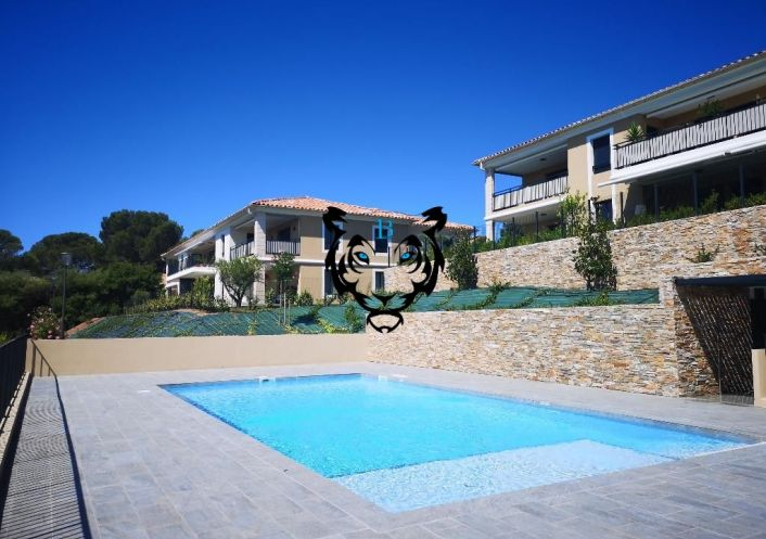A vendre Boulouris 830213622 Benicimmo