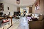A vendre Roquebrune Sur Argens 830213638 Benicimmo