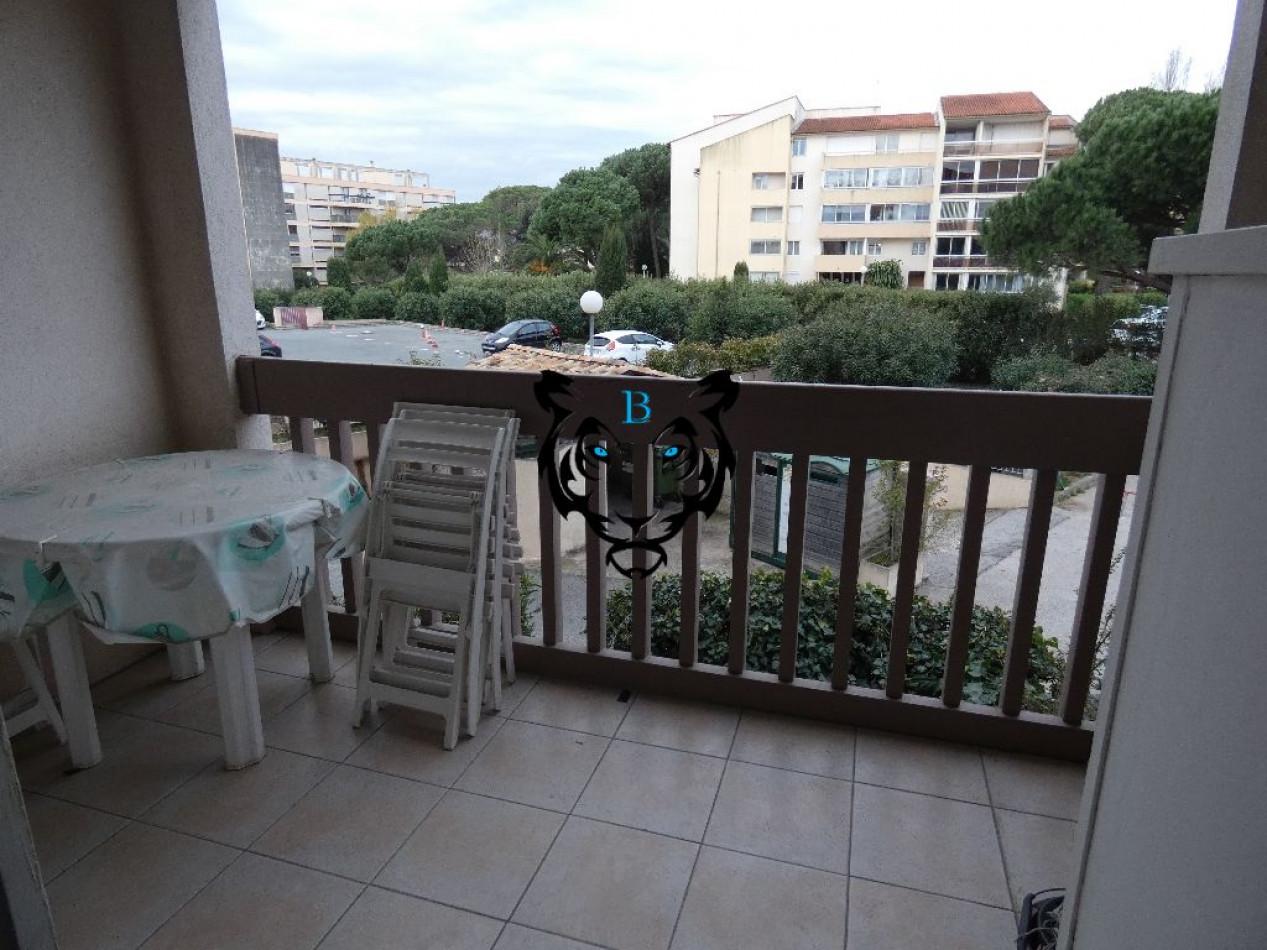 A vendre Frejus 830213658 Benicimmo