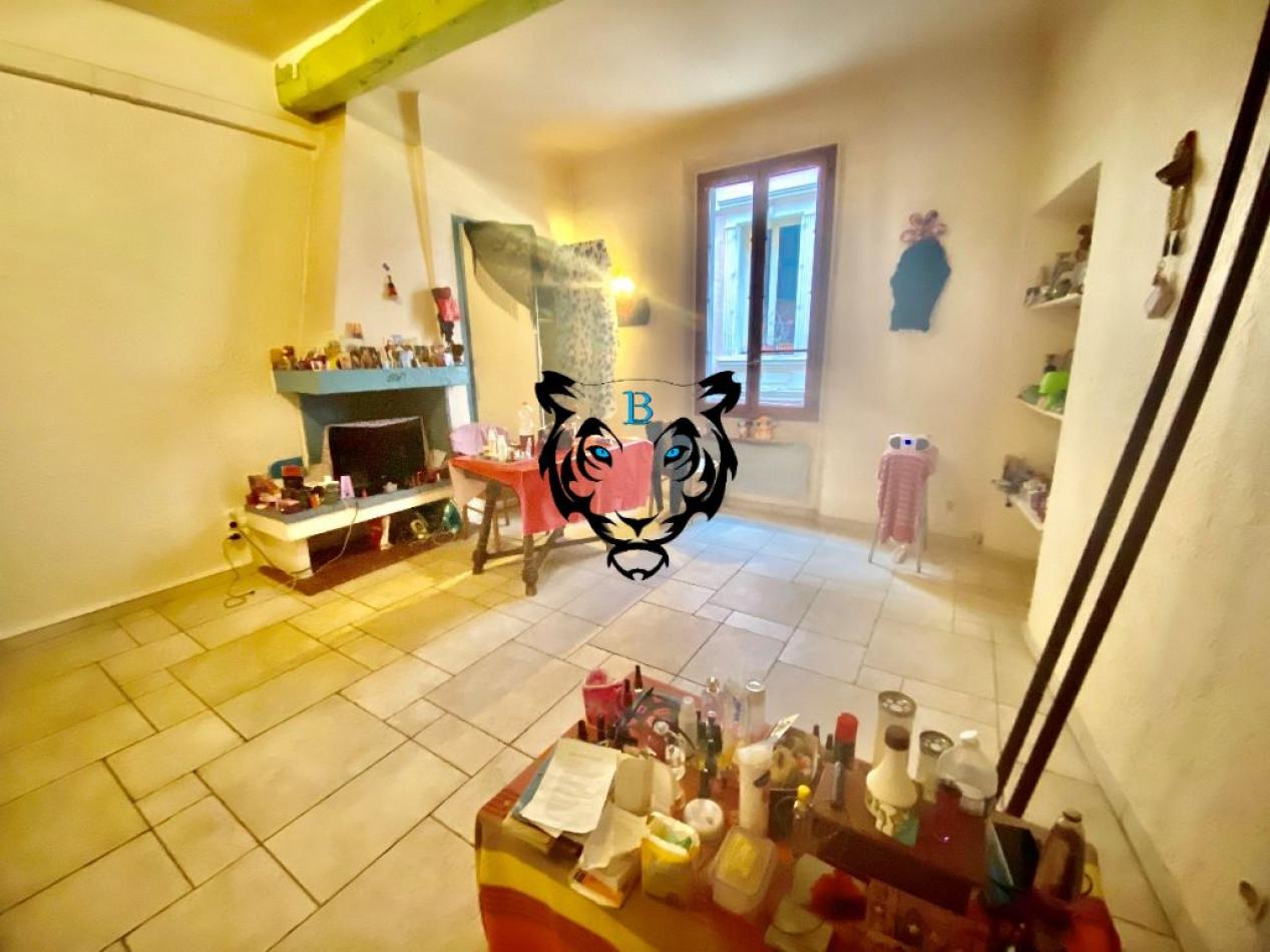 A vendre Draguignan 830213667 Benicimmo