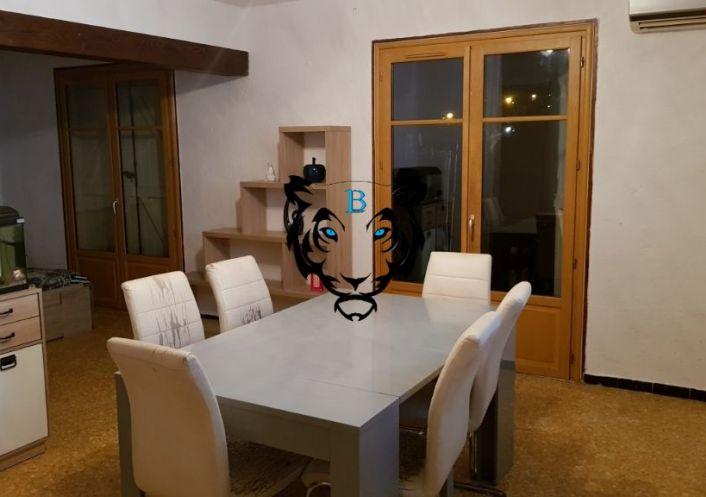 A vendre Roquebrune Sur Argens 830213670 Benicimmo