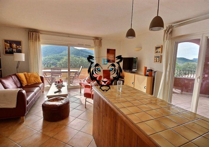 A vendre Appartement Roquebrune Sur Argens | R�f 830213675 - Benicimmo