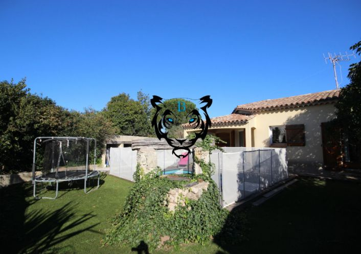 A vendre Roquebrune Sur Argens 830213676 Benicimmo