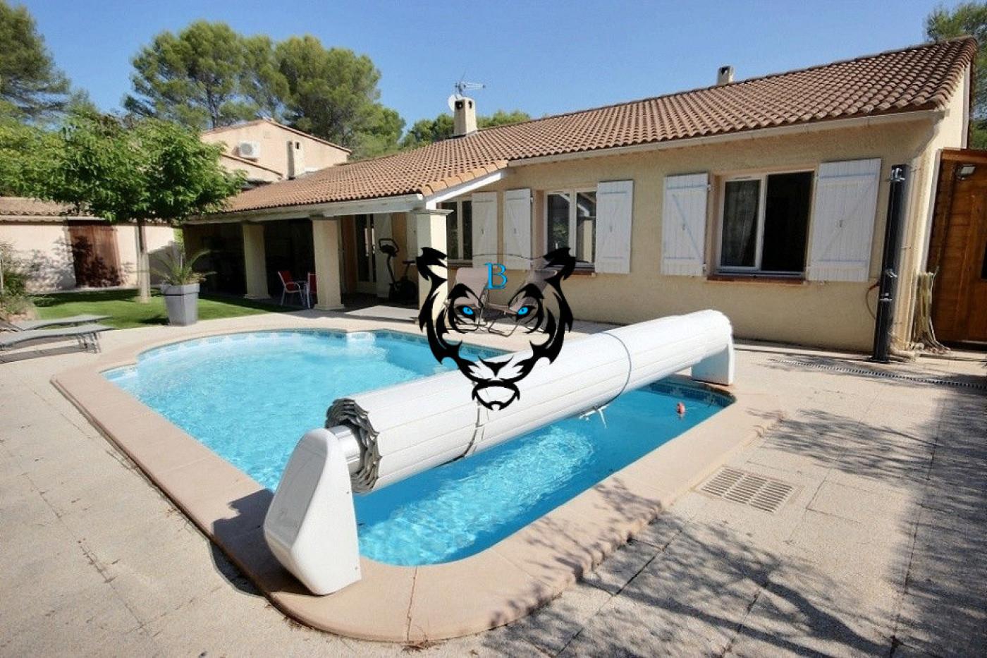 A vendre Roquebrune Sur Argens 830213680 Benicimmo