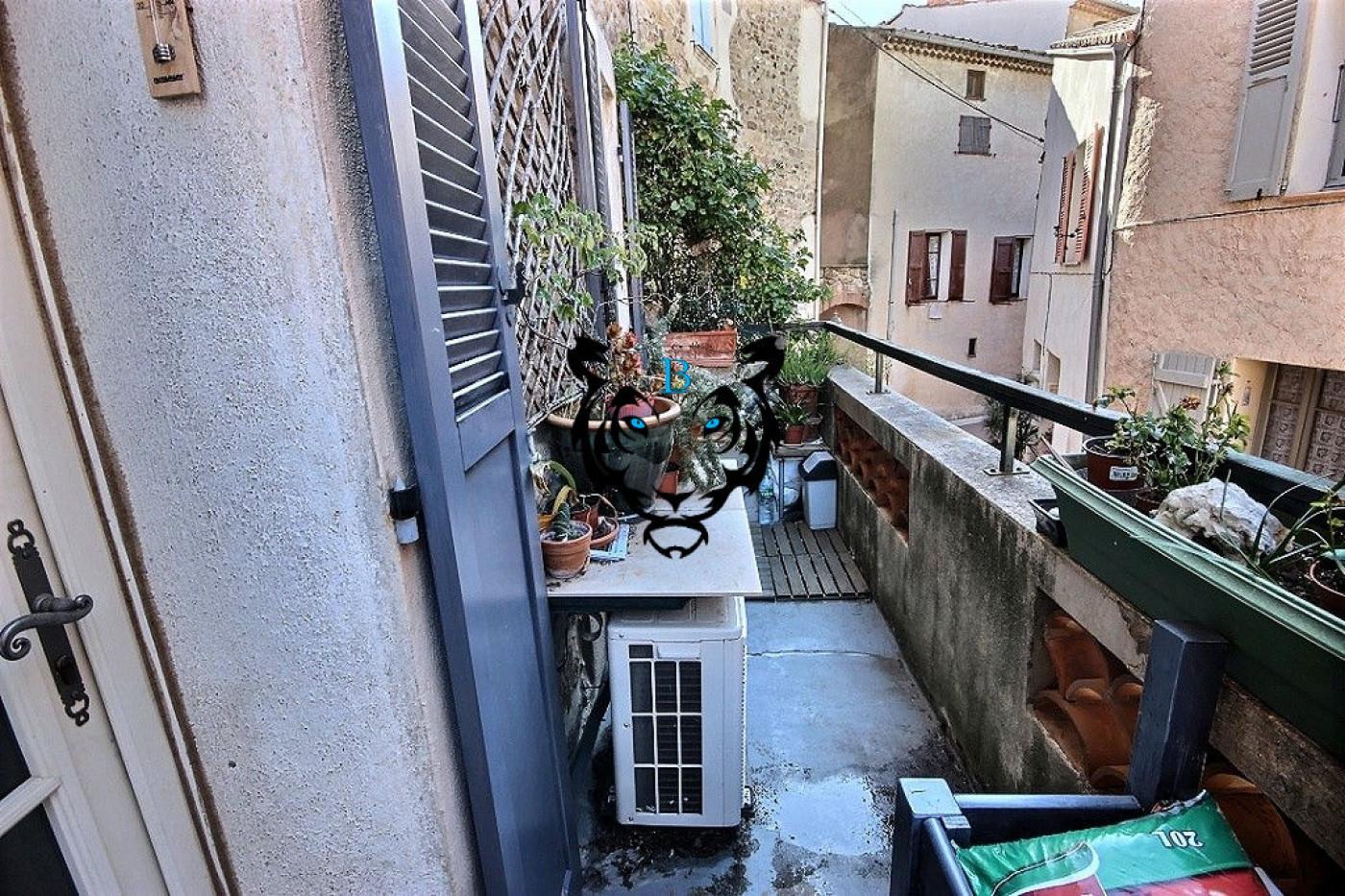 A vendre Roquebrune Sur Argens 830213682 Benicimmo