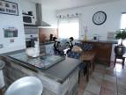 A vendre Frejus 830213688 Benicimmo