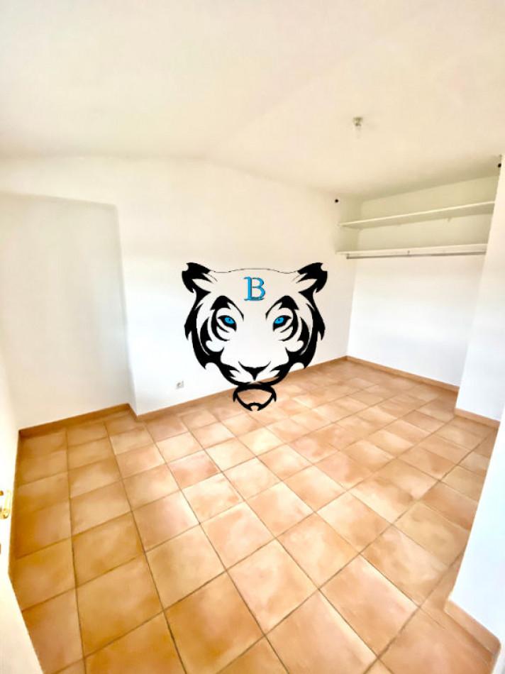 A vendre  Lorgues | Réf 830213689 - Benicimmo