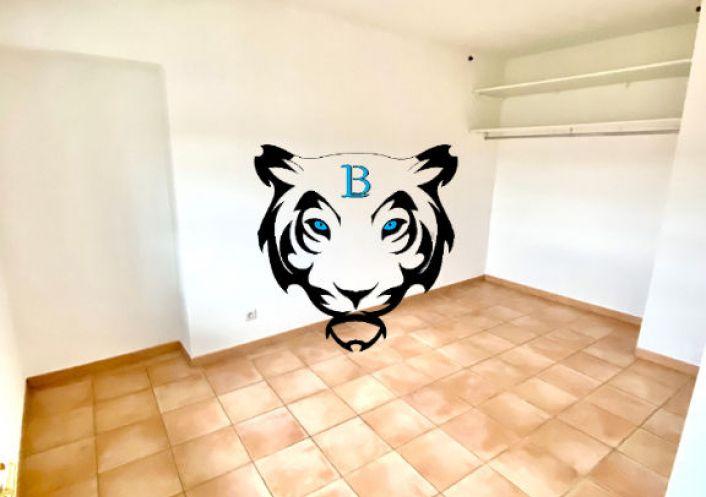 A vendre Appartement Lorgues | R�f 830213689 - Benicimmo