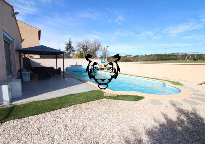 A vendre Maison Frejus | R�f 830213694 - Benicimmo