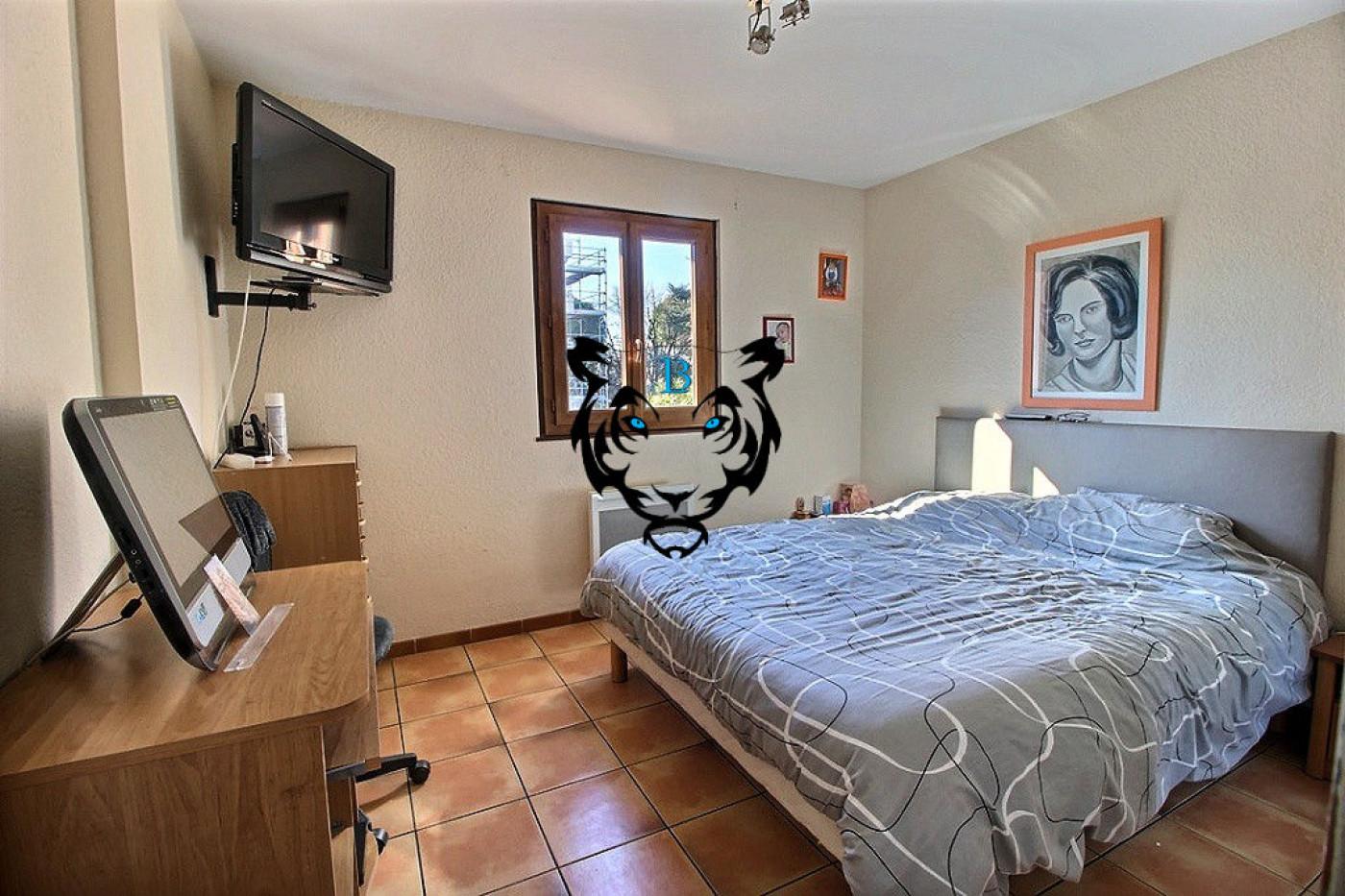 A vendre Frejus 830213695 Benicimmo