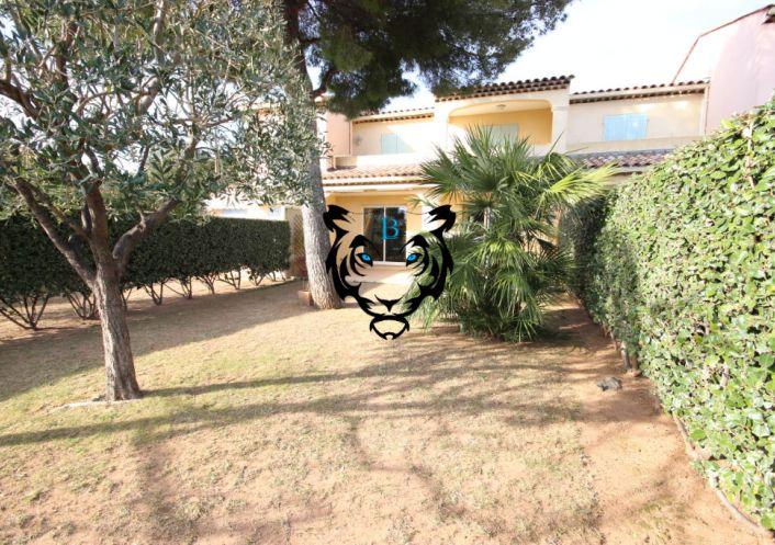 A vendre Maison Les Issambres | R�f 830213708 - Benicimmo