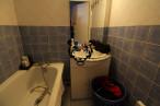 A vendre Frejus 830213711 Benicimmo