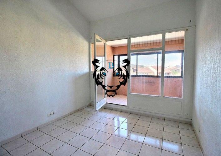 A vendre Frejus 830213712 Benicimmo
