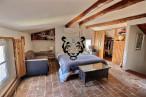 A vendre Roquebrune Sur Argens 830213725 Benicimmo