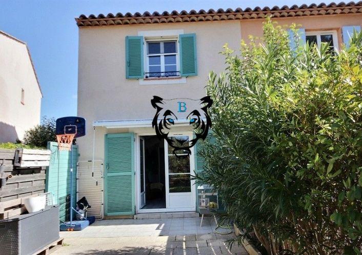 A vendre Roquebrune-sur-argens 830213726 Benicimmo