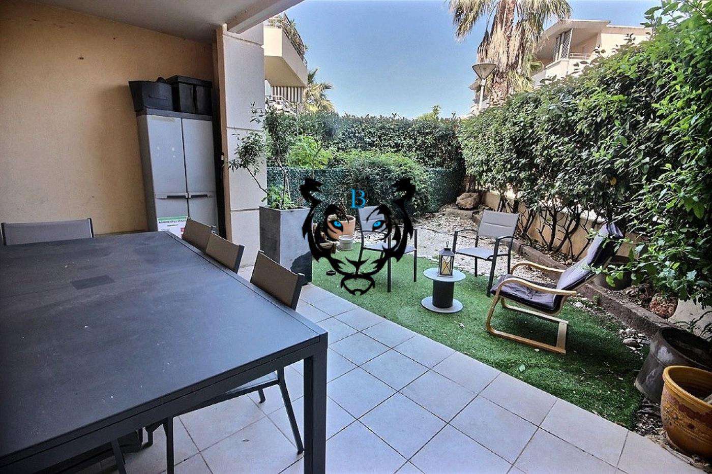 A vendre Roquebrune Sur Argens 830213738 Benicimmo