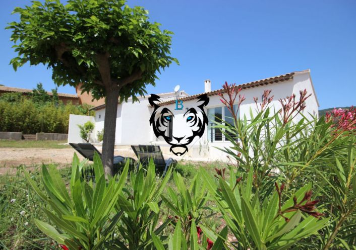 A vendre Roquebrune Sur Argens 830213744 Benicimmo