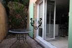 A vendre Roquebrune Sur Argens 830213747 Benicimmo