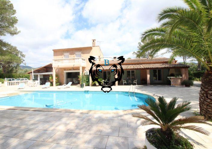 A vendre Maison Puget Sur Argens | R�f 830213748 - Benicimmo