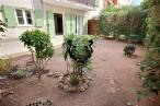 A vendre Roquebrune Sur Argens 830213753 Benicimmo