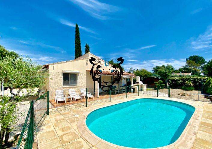 A vendre Roquebrune Sur Argens 830213764 Benicimmo