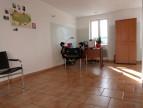 A vendre  Bagnols En Foret   Réf 830213772 - Benicimmo