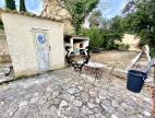 A vendre Trans En Provence 830213777 Benicimmo